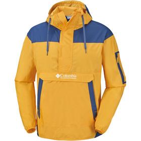 Columbia Challenger - Veste Homme - jaune